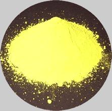 Bismuth Oxide (Pure)