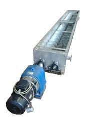screw conveyor7