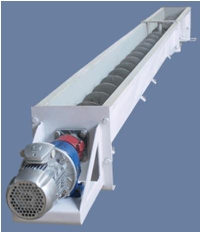 screw-conveyor5