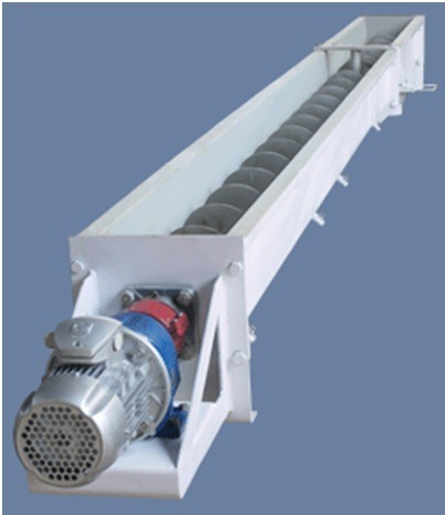 screw-conveyor5
