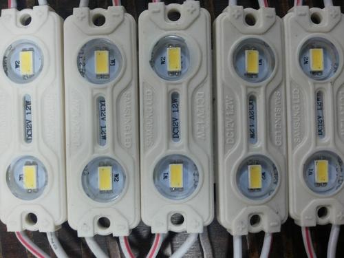 Samsung LED Modules