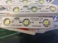 LG led modules