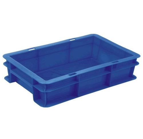 Plastic Bottle Crates  5 LIITERS