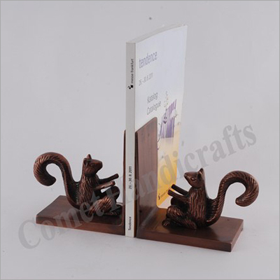 Metal Book Stands