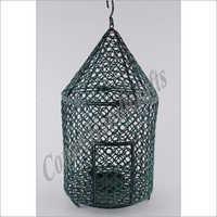 Decorative Metal Cages