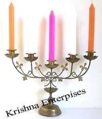 Awesome Candle Stand