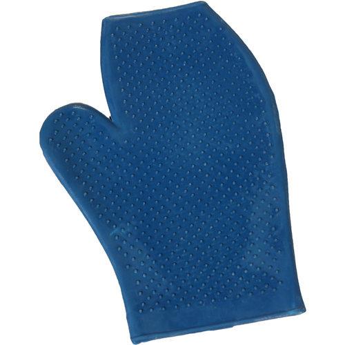 Ruber Gloves