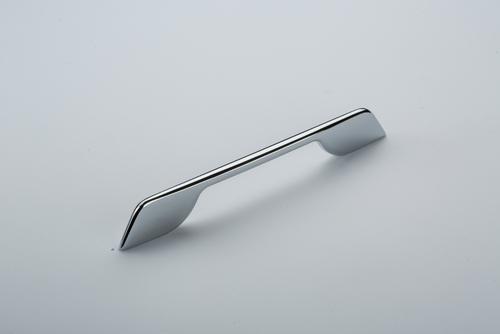 front screw door handle