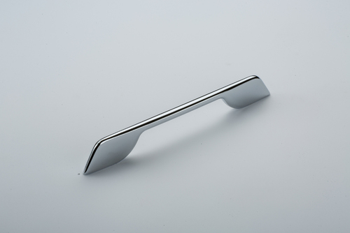 Front Screw Door Handle