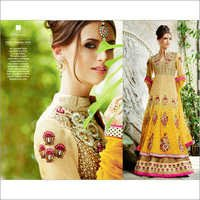 party wear anarkali suits online india