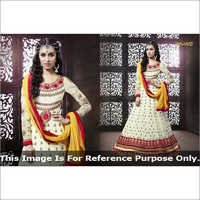 anarkali suits in india