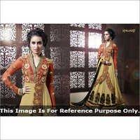 buy anarkali suits online in india