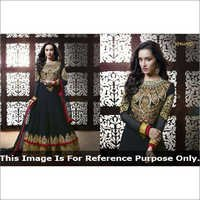 online anarkali suits shopping india