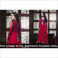 anarkali suits from india