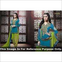 salwar suits online india