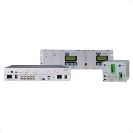 Gps Satellite Receiver