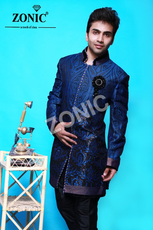 Party Wear Mens Blazer