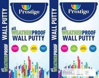 Drywall Putty