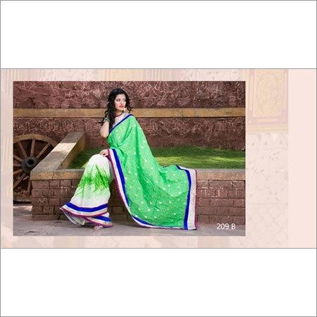 Ramp Look Bollywood Sarees