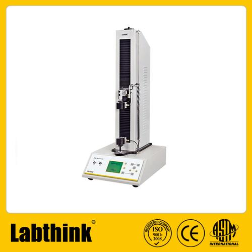 Professional Universal Tensile Testing Machine