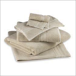 Disposable Bath Towels