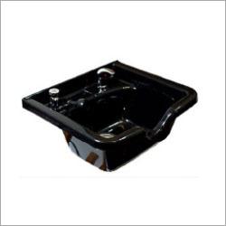 Ceramic Fiber Sink