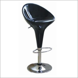 Salon Rolling Stool