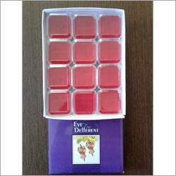 Jewellery Package Box