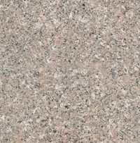 China Pink Granites