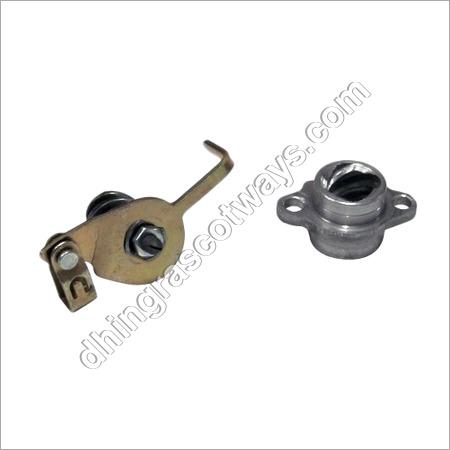 Automotive Clutch Spares
