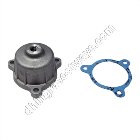 Automotive Air Filter Cap Parts
