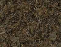 Coffee Brown Granites