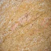 Imperial Gold Granites