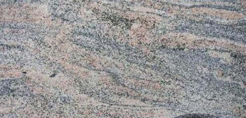 Indian Juparana Granites
