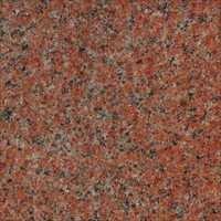 Jhansi Red Granites