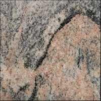 Juperana Indian Granites