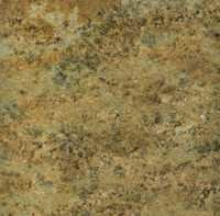 Madura Gold Granites