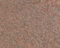 Multicolor Red Granites