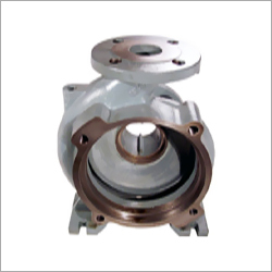 Water Pump Castings