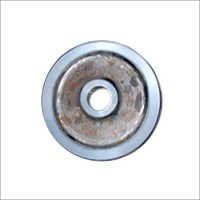 Wheel Disc Castings