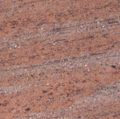 Raw Silk Granites