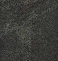 Paradiso Granites