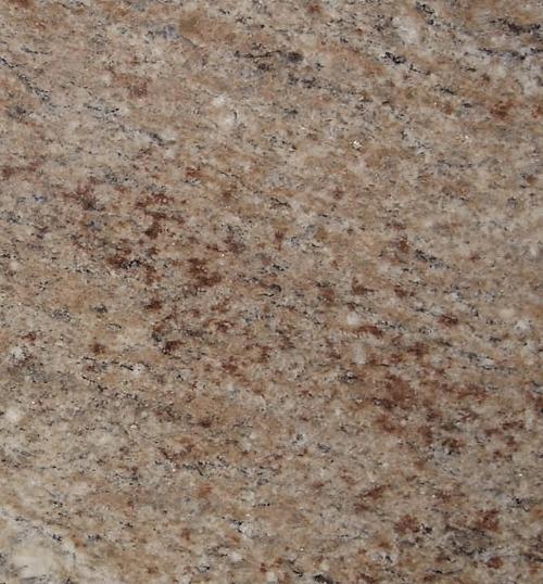 Rosewood Granites