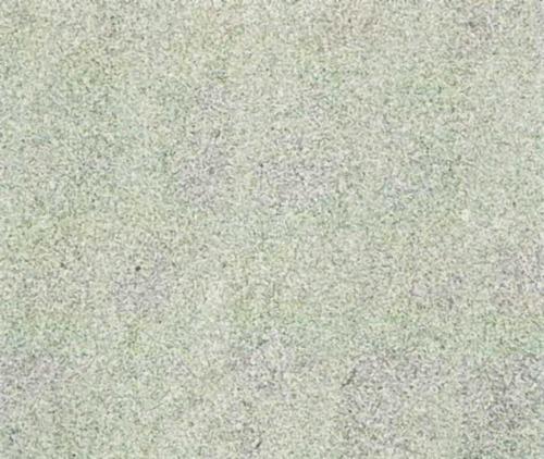 Sira Grey Granites