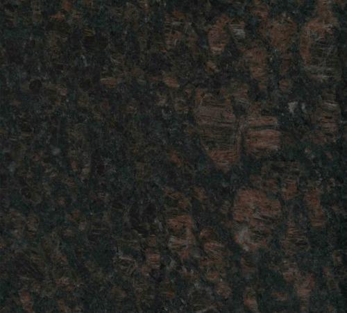 Tan Brown Granites