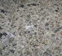 Tropical Brown Nova Granite (China Tropical Brown)