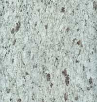 White Galaxy Granites (Valley White)