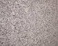 White Pearl Granites