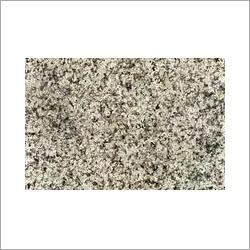 Mungeriya Green Granite