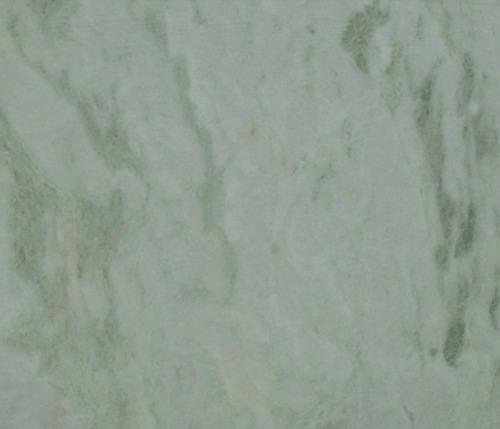 Lady ONYX Green Marbles